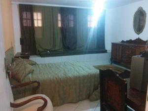 Casa Verde, Penziony  Salvador - big - 21