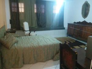 Casa Verde, Penziony  Salvador - big - 18
