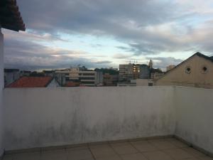 Casa Verde, Penziony  Salvador - big - 37