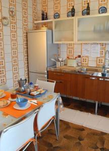 A Touristic House, Prázdninové domy  Montegrotto Terme - big - 3