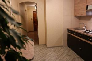 Апартаменты Горького - фото 22