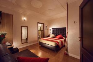 Leonetto Inn
