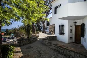 Townhouse 37 - Vale do Lobo