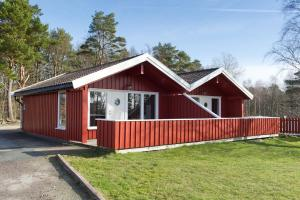 Kristiansand Feriesenter - Accommodation - Kristiansand