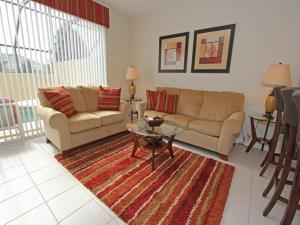 RedAwning Renshaw Street Apartment photos