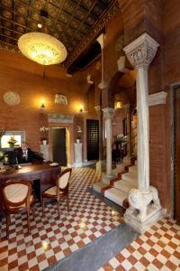 Hotel Palazzo Stern (24 of 24)