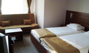 Hotel Damis - фото 22