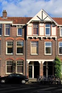La Loggia(Utrecht)