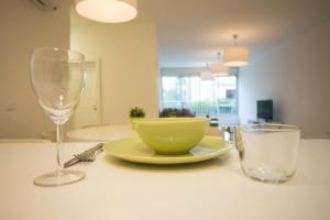 A Picture of Raanana Luxury Apartments
