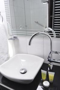 Reviews Hotel Aquarella del Mar