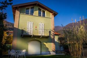 Residenza Riva