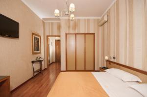 Hotel Ristorante Donato, Hotely  Calvizzano - big - 8