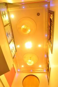 Hotel Royal Sathyam, Hotely  Tiruchchirāppalli - big - 6