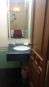 Hotel Royal Sathyam, Hotely  Tiruchchirāppalli - big - 15