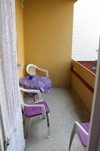 Appartement Braunlage, Appartamenti  Braunlage - big - 8