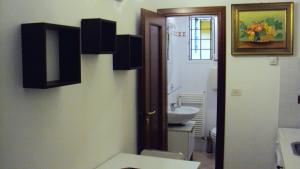 Casa Oro, Apartmány  Bologna - big - 5
