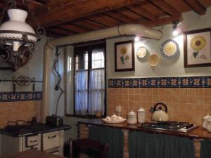 B&B Casa Cantoni