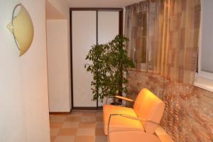 Апартаменты Апарт-Делюкс Восток - фото 5