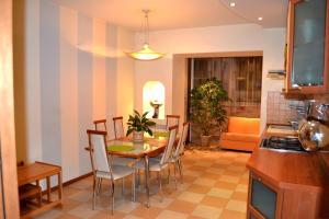 Апартаменты Апарт-Делюкс Восток - фото 16