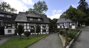 Gasthof Graberhof
