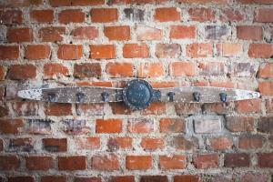 Brick Hostel