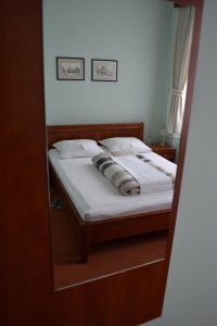 Ada Hotel - фото 3