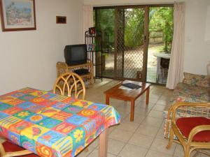 obrázek - Noosa Yallambee Holiday Apartments