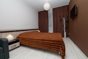 Aurora Mini-Hotel Center