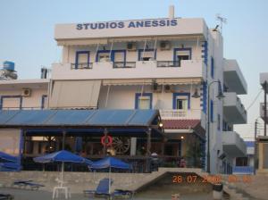 Studio Anessis