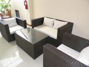 Asana Grove Hotel Yogyakarta, Hotels  Yogyakarta - big - 28