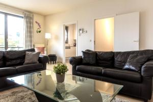 Verte Halldis Apartment photos