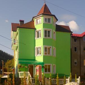 Makovytsya