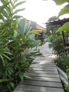 潘宗旅馆 (Pan Chum)