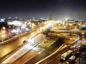 Апартаменты для Москвы - фото 3
