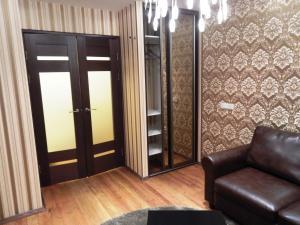 Апартаменты для Москвы - фото 7