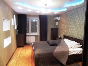 Апартаменты для Москвы - фото 10