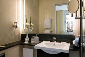 Habitación Doble Confort - 1 o 2 camas