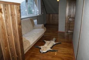 Гостевой дом Малина - фото 7