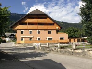 Obersdorfer Hof