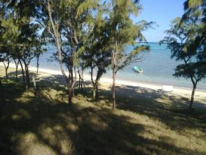 Residence Le Pimpin - , , Mauritius