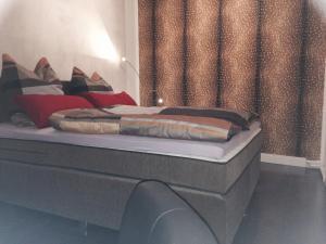 Ferien Suite Braunlage, Apartmány  Braunlage - big - 27