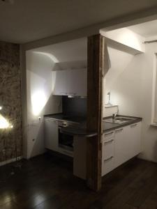Ferien Suite Braunlage, Apartments  Braunlage - big - 29