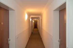 VI VADI HOTEL downtown munich, Hotels  München - big - 88