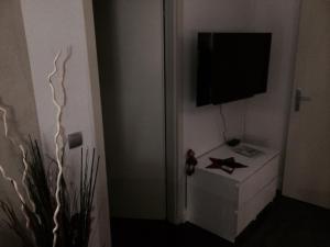 Ferien Suite Braunlage, Apartments  Braunlage - big - 33