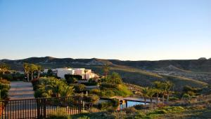 Real Agua Amarga La Joya - Adults Only
