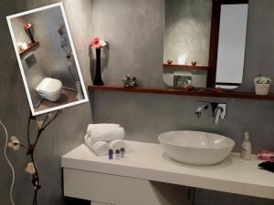Koza Suites Apartments