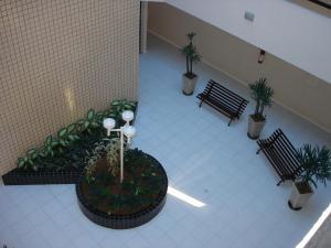 Apartamento Temporada Maceió, Appartamenti  Maceió - big - 7
