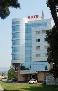 Hotel Niski Cvet - Niš