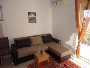 Apartments Villa Micunovic