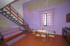 Apartment in Pomarance V